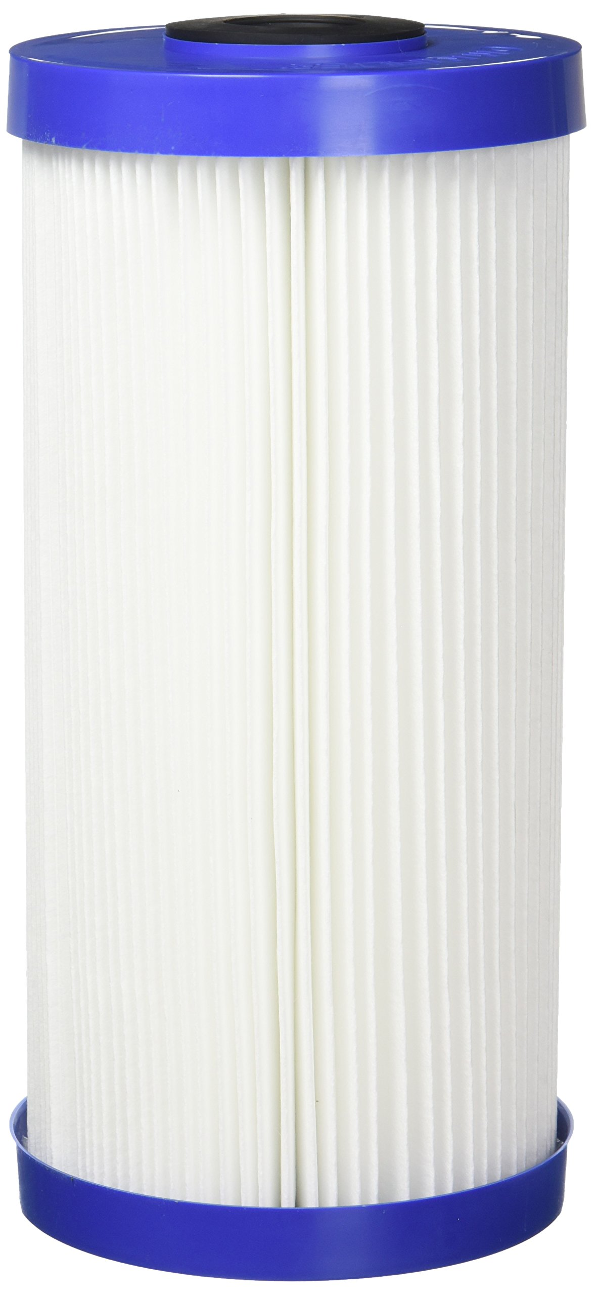 OmniFilter RS6-R-05 Heavy Duty Filter Cartridge