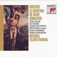 Martyrdom of St Sebastien