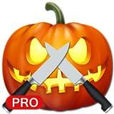 How to Carve: Halloween Pumpkins Pro