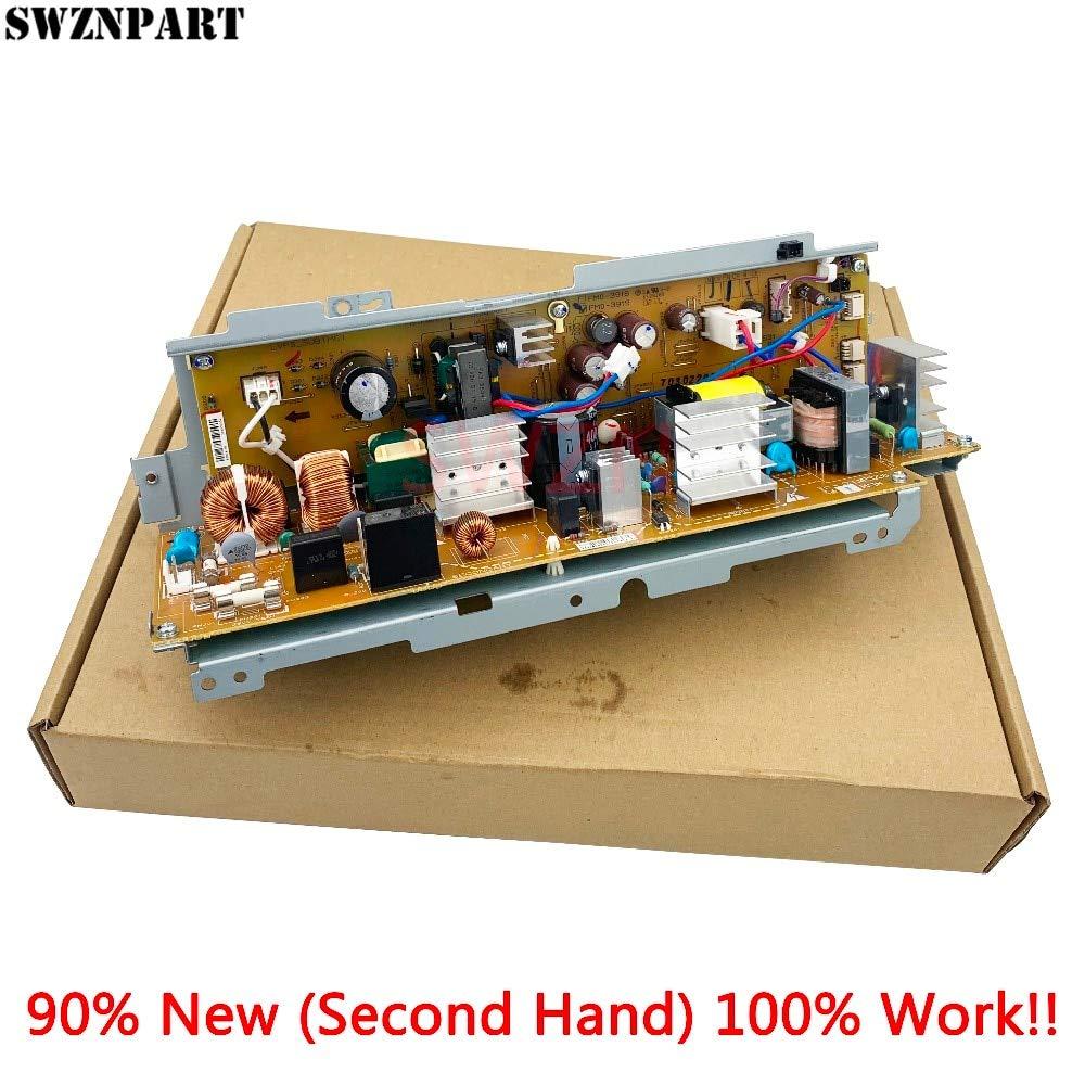 Printer Parts Printer Power Board for Canon MF722 MF724 MF725 MF726 MF727 MF728 MF729 FM0-4752-000 FM0-4753-000 M0-4752 FM0-4753 - (Color: 110V)