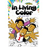 Mama's Boyz: In Living Color!