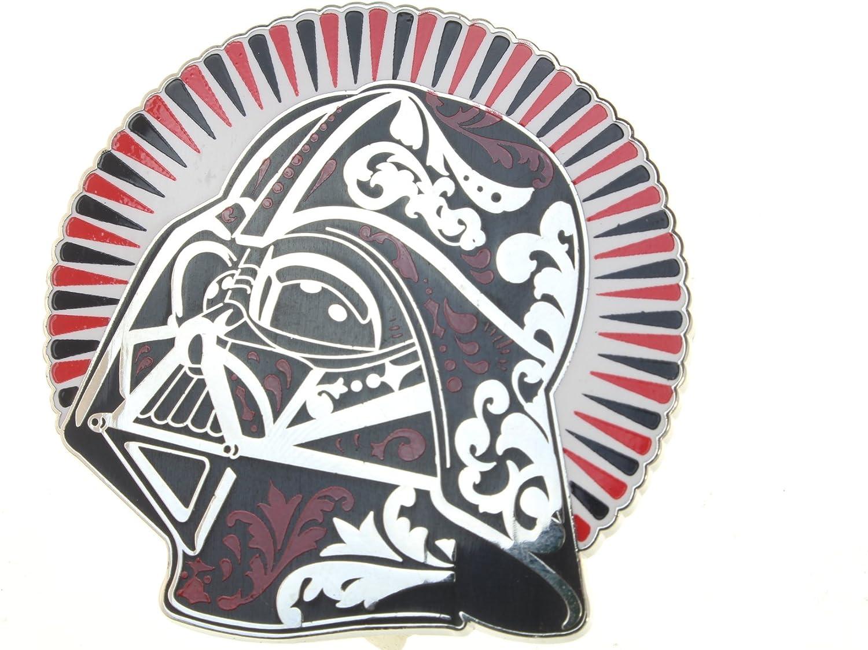 Star Wars Helmet Series Darth Vader Disney Pin 101729