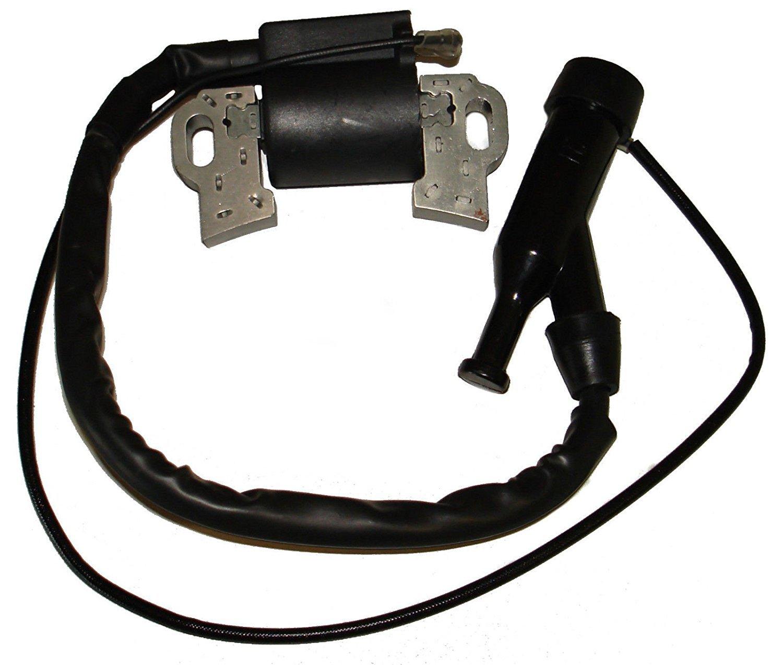 Filtro de colmena reemplazar Bobina de encendido, Motor generador cortacéspedes Beehive Filter