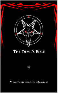 Practical Devil Worship (For All the Family)