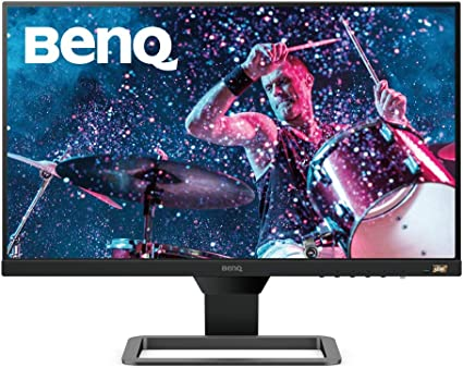 Benq Ew2480 60 45cm Full Hd Entertainment Monitor 1920 Computer Zubehör