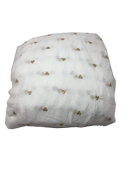 Astonishing Inhika Womens Fabric Chiffon Fabric Material By Meter Frankydiablos Diy Chair Ideas Frankydiabloscom