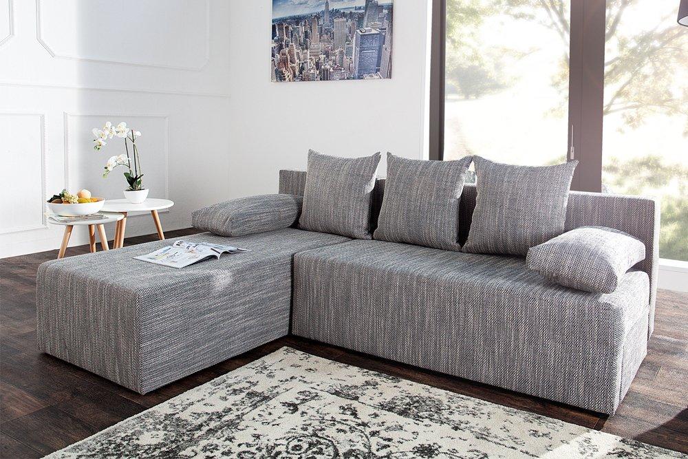 Design Ecksofas ecksofa design sofas sofa rot furniture sectional sofas