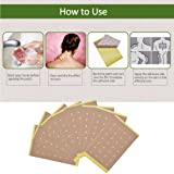Sumifun Pain Relief Patch Fast Relief Of Aches