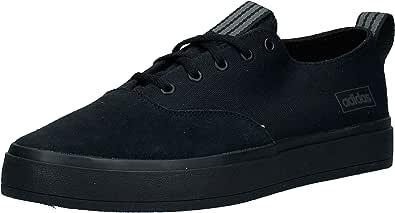 حذاء أديداس برودما للرجال