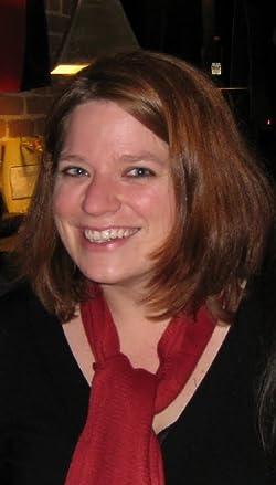 Liz Schulte