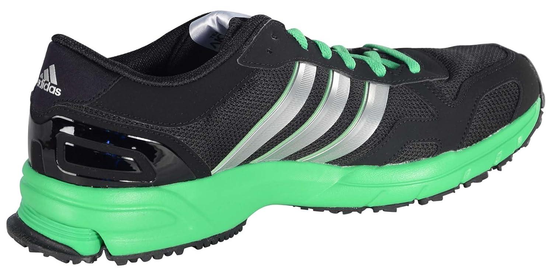 Adidas Menn Maraton 10 Ng Joggesko 6mxz2