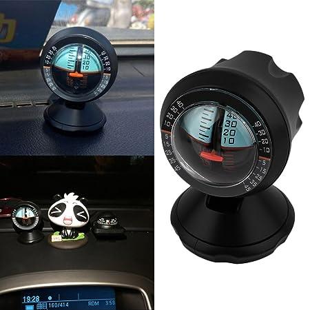 Fuel Primer Pump Fit Caterpillar 2552969 311C 320C 312C 312CL 321C 320CL 323D L