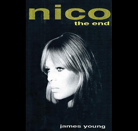 Nico The End Kindle Edition By Young James Arts Photography Kindle Ebooks Amazon Com