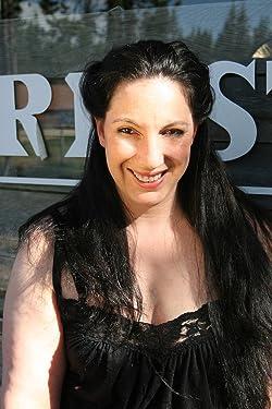 Jennifer Malone Wright