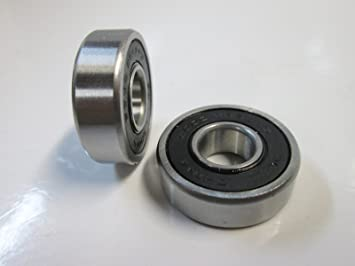 """NEW THRUST BEARING FOR SEARS CRAFTSMAN 12/"""" BAND SAW 113248321"""