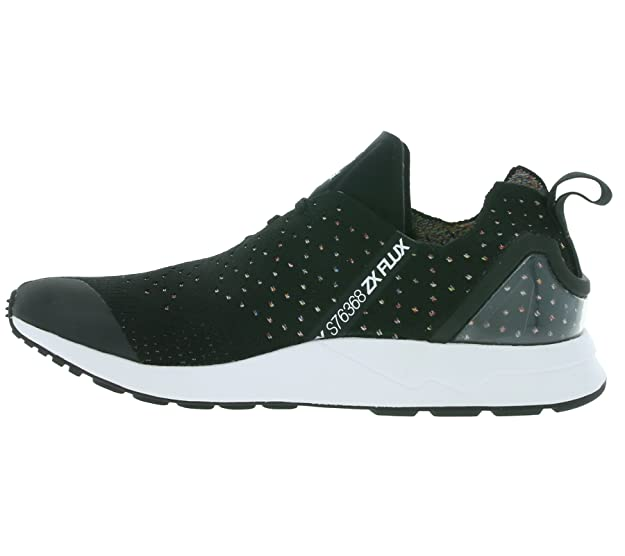 363d843bfbf0a adidas Zx Flux Adv Asym  Amazon.co.uk  Shoes   Bags
