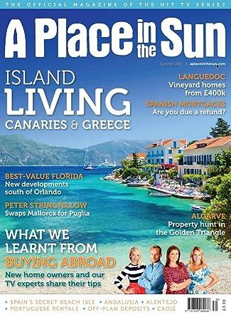 florida sun magazine