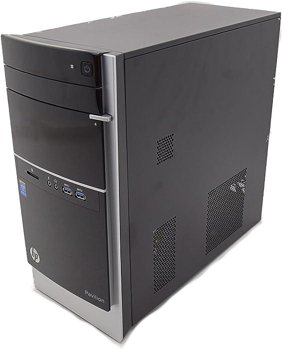 Top 10 Msi Gs72 970M