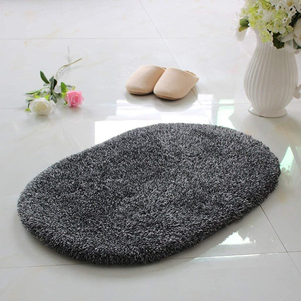 carpet Vacío Lavable Duradera Alfombra Engrosada Super Calidad ...