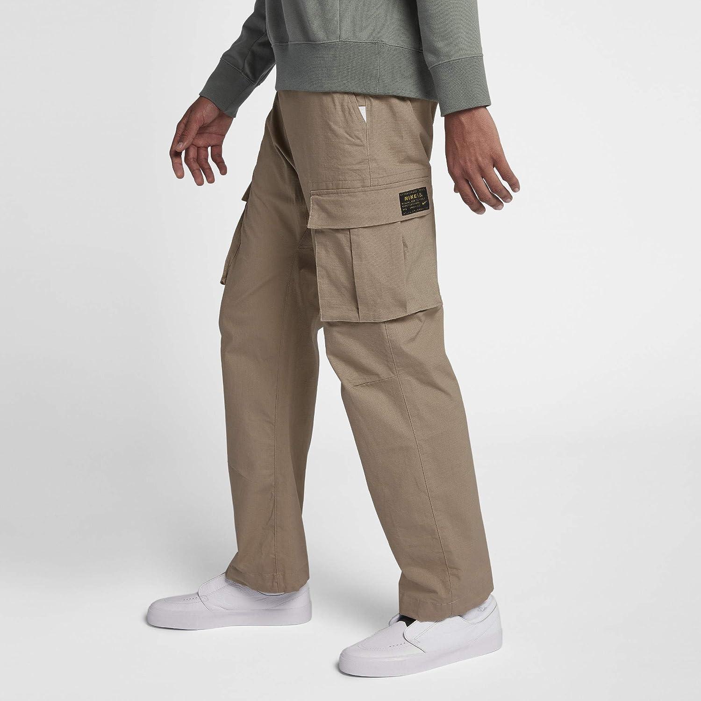 d4f2e0aaf993 Nike SB Flex Men s Pants (Khaki