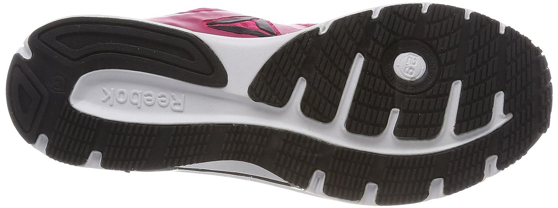 Reebok Women s Triplehall 7.0 Running Shoes  Amazon.co.uk  Shoes   Bags 3b1849b71