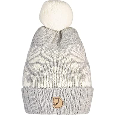 57f8a56b145 Fjallraven - Snow Ball Hat