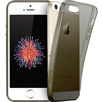 coque esr iphone 5