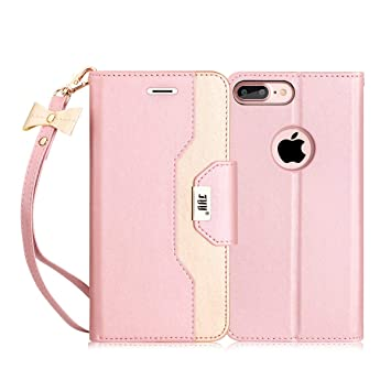 coque iphone 8 noeud