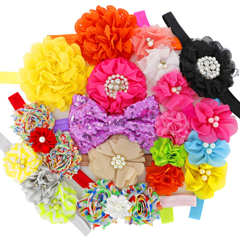 Hair Accessories Clothing, Shoes & Accessories Kind-Hearted 1 Hair Clip Bow Girls Baby Kids Accessories Snap Alligator Slides Weddind Bridal Cool In Summer And Warm In Winter