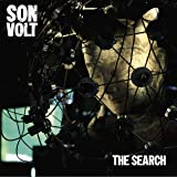THE SEARCH [12 inch Analog]