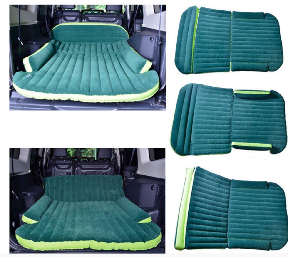 SHKY Luftmatratze SUV Autobett Umweltfreundliche Kalte Universalautomatte