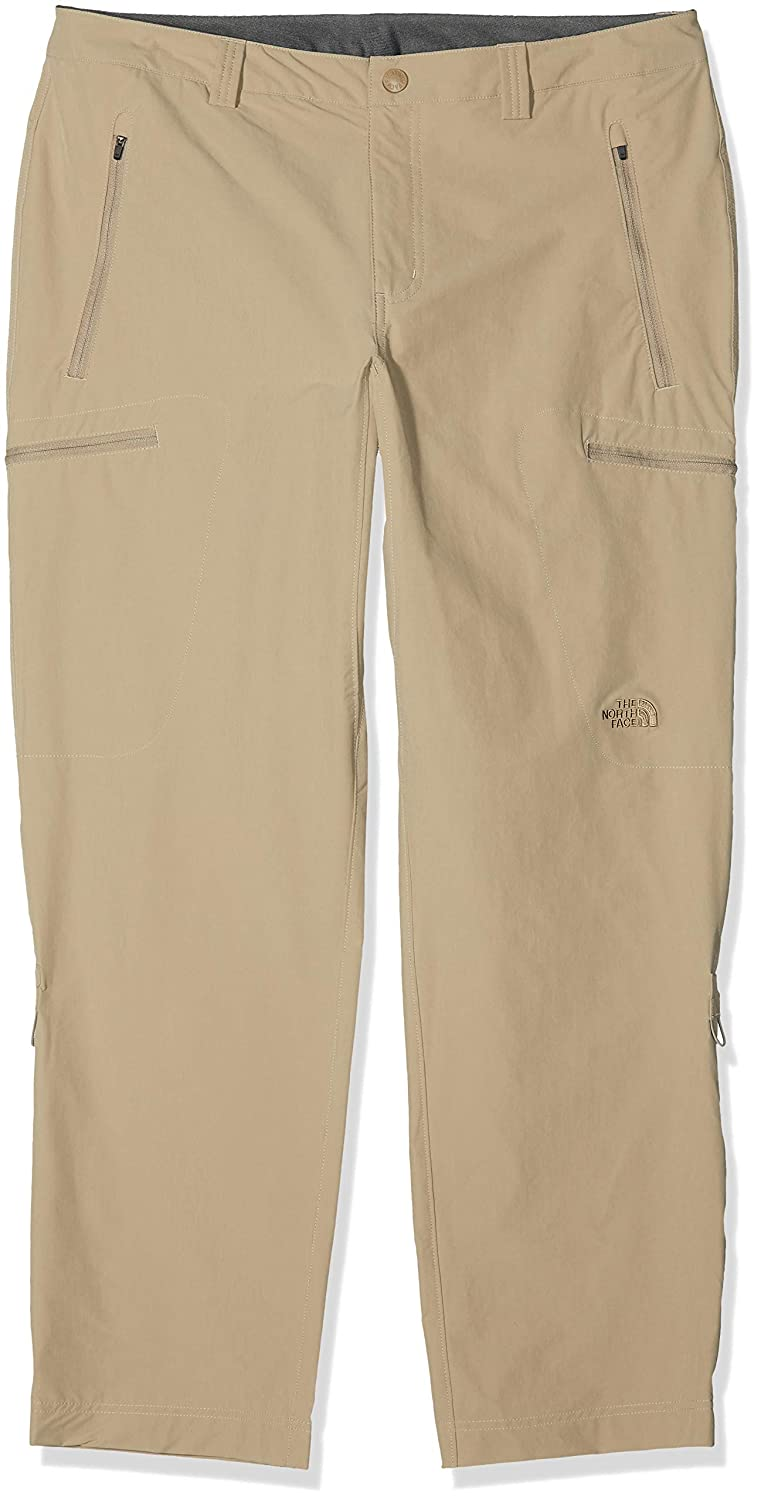 THE NORTH FACE Herren M Exploration Hosen