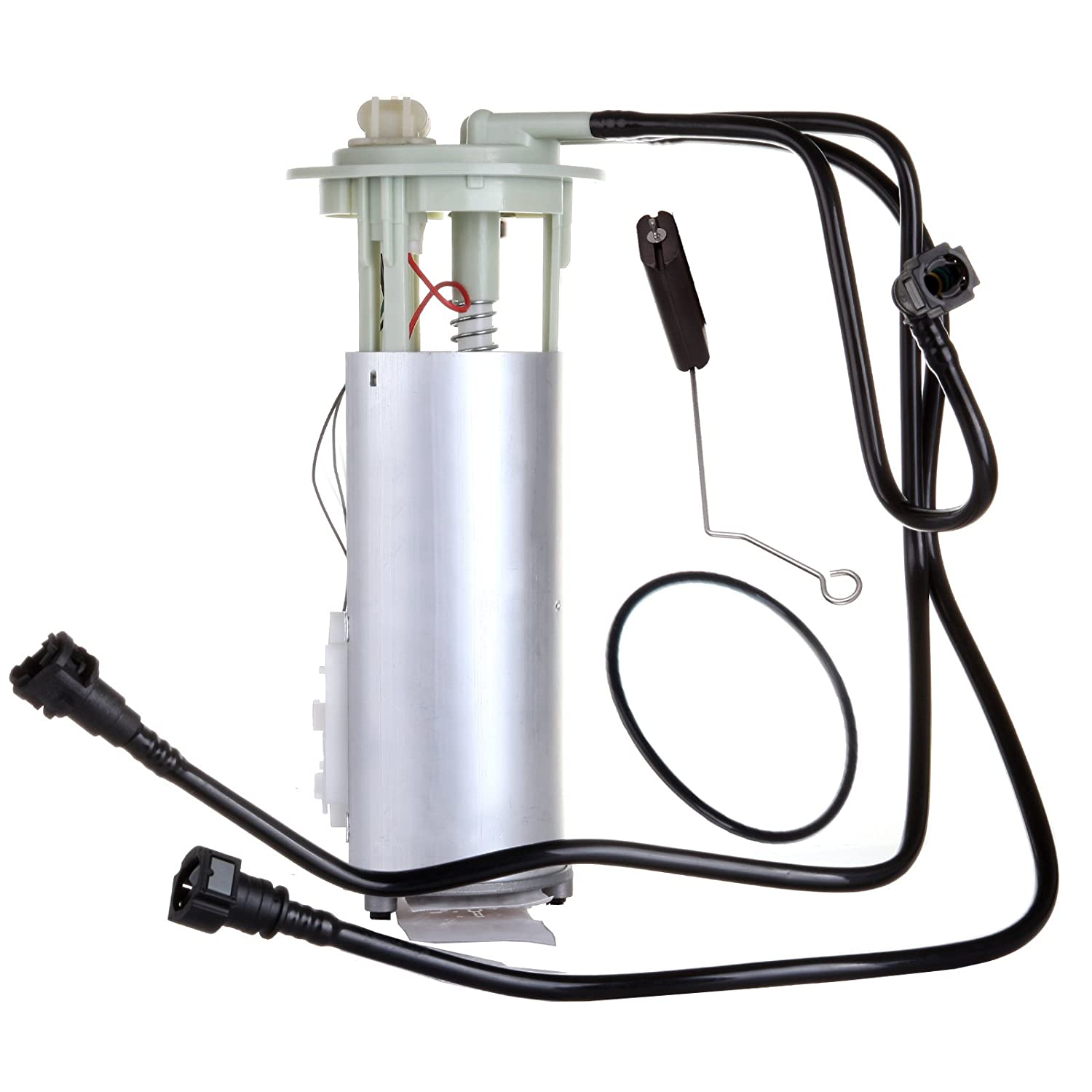 Amazon.com: ECCPP New Electric Fuel Pump Assembly For 1998-2002 Saturn SC1  SC2 SL SL1 SL2 E3951M: Automotive