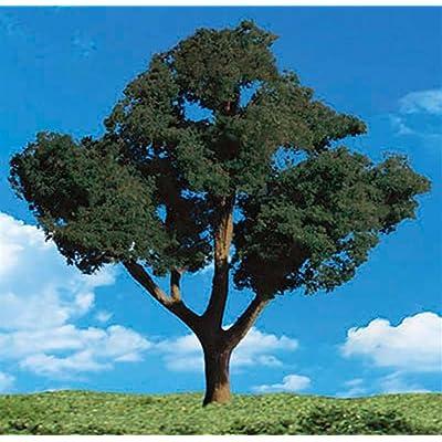 "Classics Tree, Cool Shade 8-9\"" (2): Toys & Games [5Bkhe0303221]"