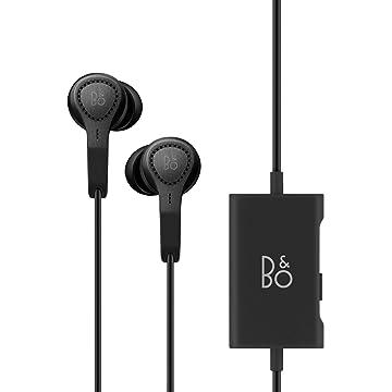 buy Bang & Olufsen Beoplay E4