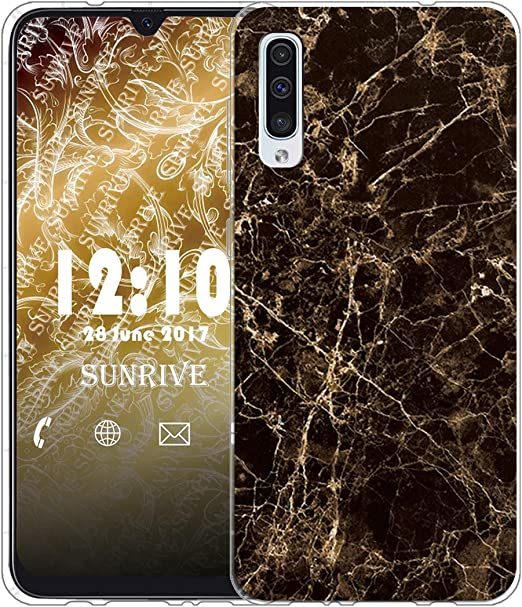 Kwmobile Xiaomi Pocophone F1 Cover Custodia per in (yro)