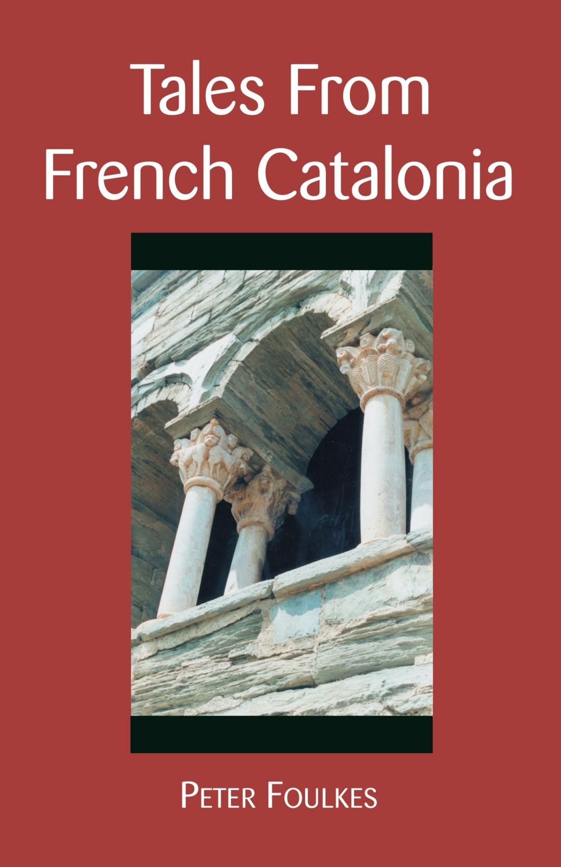 Tales From French Catalonia