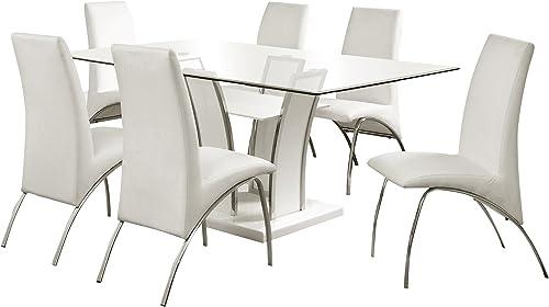 247SHOPATHOME Dining room'set
