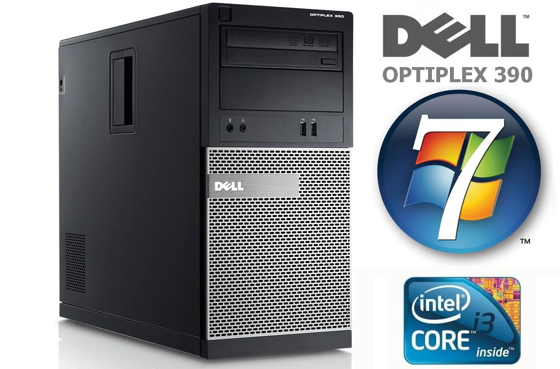 optiplex 390 drivers windows xp
