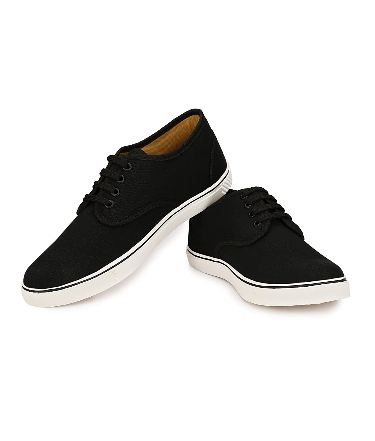 Yes I Can Drive A Stick Mens Casual Loafer Walking Lightweight Slip-On Sneaker Shoes