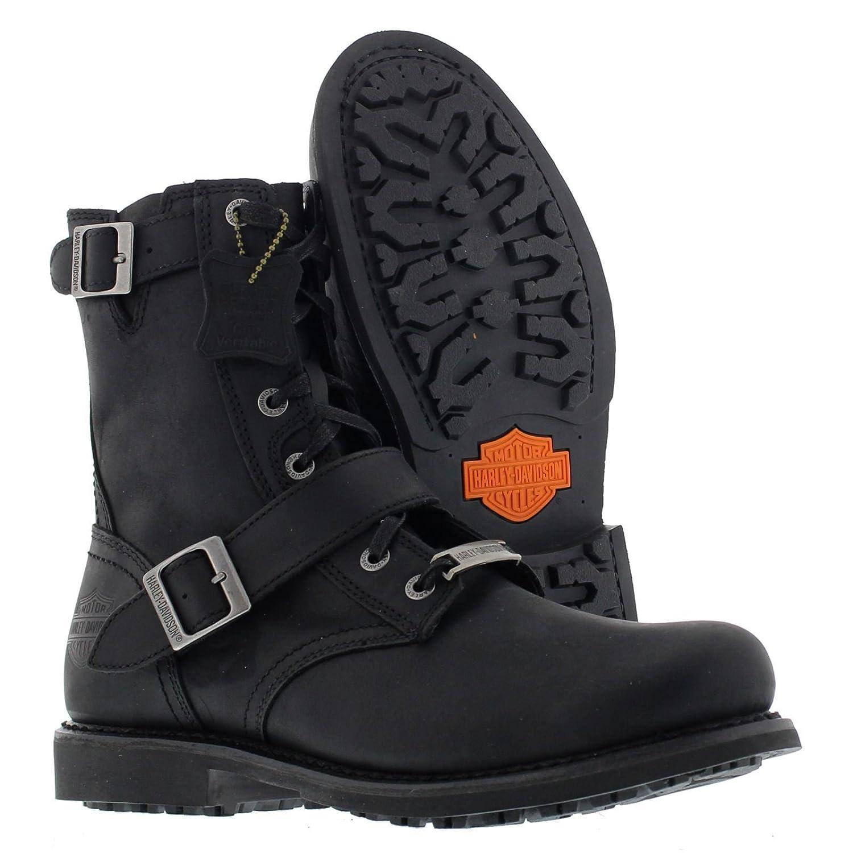 chaussures harley davidson ranger,Boots Harley Davidson