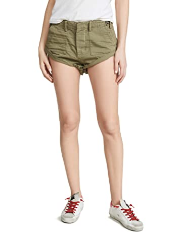 Amazon.com: Shorts - Ropa: Ropa, Zapatos y Joyería: Denim ...