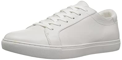 088a1d80a3b Kenneth Cole New York Techni-Cole  Women s Kam Leather Sneaker White