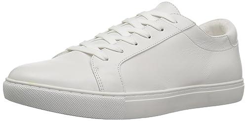 Kenneth Cole Women's Kam Low-Top Sneakers Outlet Footlocker WgtHG9X6