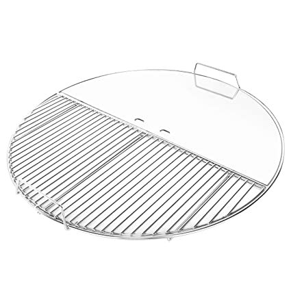 Amazon.com: Skyflame - Soporte de cocina de acero inoxidable ...