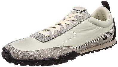 chaussures femmes de course asics gel exciter les femmes chaussures couk dix: e69bcc