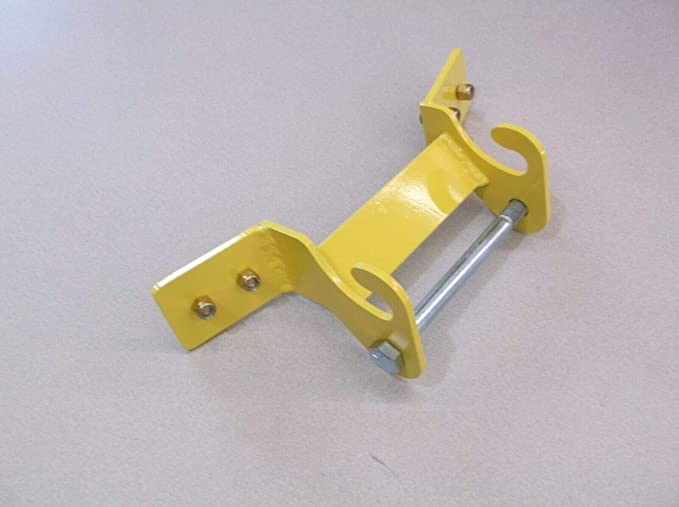 "Mower Deck rebuild kit Fits John Deere 54/"" 425 445 455 M112269 AM121342 M115496"