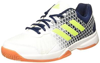 Adidas Scarpe (Nuts In Molti Sport Scarpe Adidas Da Corsa Per Gli Uomini: Comprare Online dc7f39