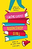Bookshop Girl: A bookshop girl, a bestie and one seriously bad fringe . . . (Bookshop Girl 1)