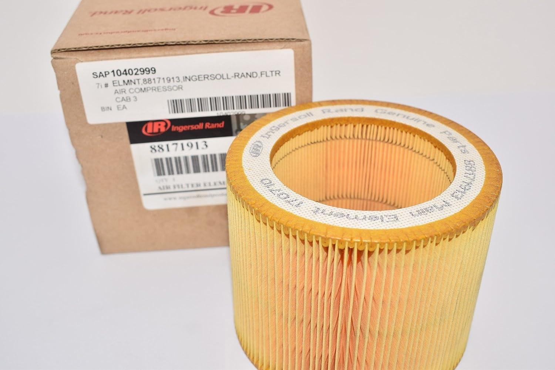 Ingersoll-Rand 88171913 Millennium-Filters MK-88171913